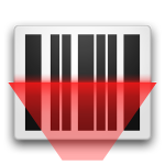 barcode_lettore